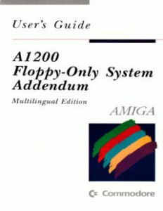Commodore_Amiga1200_Floppy-Only_System_Addendum_(nl,da,no,se,pt)