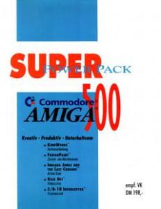 Commodore_Amiga_500_Super_Power_Pack_(de)