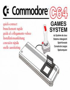 Commodore_C64_Game_System (En,Fr,It,De,Es,Nl)