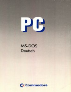 Commodore_PC_MS-DOS_(de)