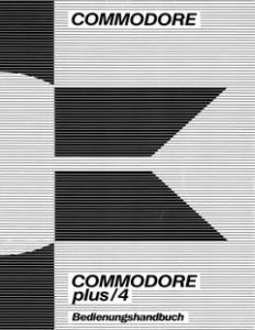 Commodore_plus4_Bedienungshandbuch_(de)