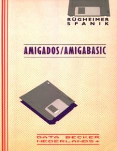 DataBecker_AmigaDos-AmigaBasic_(nl)