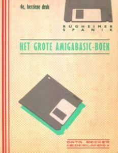 DataBecker_Het_Grote_AmigaBasic-Boek_(nl)