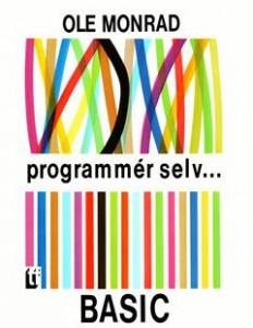TekniskForlag_Programmer_Selv_Basic_(da)