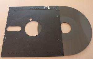 02_remove_disc