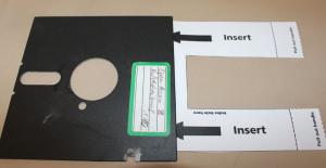 04_insert_inlay