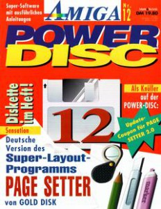 Amiga_Power_Disc_Issue_012_(1990)(Markt&Teknik)(DE)[300dpi]