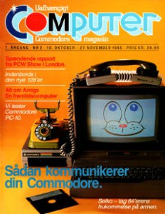 COMPuter_Issue_002_1985-11