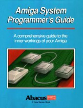Abacus_Amiga_System_Programmers_Guide