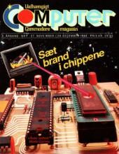 COMputer_Issue_010_(1986-12)(Forlaget_Audio)(DA)[150dpi]