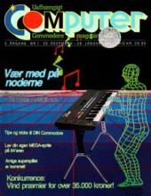 COMputer_Issue_011_(1987-01)(Forlaget_Audio)(DA)[150dpi]
