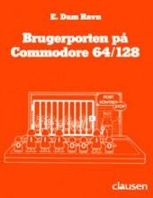 Clausen_Brugerporten_på_Commodore_64-128_(da)