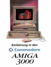 Commodore_A3000_Einfurung_in_den_A3000_(de)
