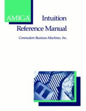 Commodore_Amiga_Intuition_Reference_Manual