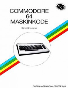CopenhagenCentre_Commodore_64_Maskinkode_(da)