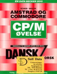 DataBecker_Amstrad_og_Commodore_CPM-Oevelse_(da)