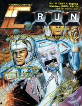 IC_Run_Issue_029_(1987-10)(Thaysen)[300dpi]
