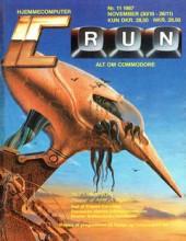 IC_Run_Issue_030_(1987-11)(Thaysen)[300dpi]