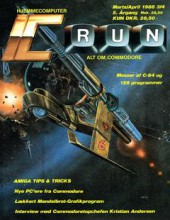 IC_Run_Issue_033_(1988-03-04)(Thaysen)[300dpi]
