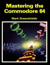 Interface_Mastering_the_Commodore_64