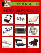 MultiGros_Amiga_og_PC-tilbehor_1992_Katalog_(da)