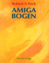 TekniskForlag_Amiga_Bogen_(da)