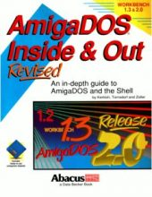 Abacus_AmigaDOS_Inside_&_Out_Revised