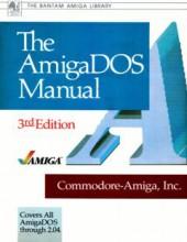 Bantam_The_AmigaDOS_Manual_3rd_Edition