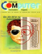 COMputer_Issue_012_(1987-02)(Forlaget_Audio)(DA)[150dpi]