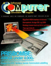 COMputer_Issue_013_(1987-03)(Forlaget_Audio)(DA)[150dpi]