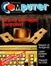 COMputer_Issue_014_(1987-04)(Forlaget_Audio)(DA)[150dpi]