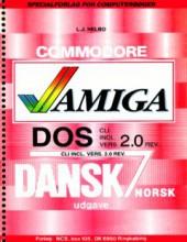 DataBecker_Amiga_DOS_CLI_v2.0_Rev_(da)