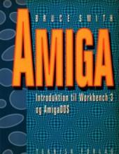 TekniskForlag_Amiga_Introduktion_til_Workbench_3_og_AmigaDOS_(da)