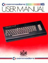 Commodore_16_User_Manual