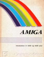 Commodore_Amiga_Introduktion_til_A500_og_A500_plus_(da)