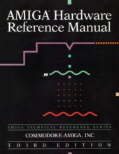 Commodore_Amiga_Tech_Ref_Series_Amiga_Hardware_Reference_Manual_3rd_edition