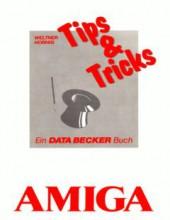 DataBecker_Amiga_Tips_und_Tricks_(de)