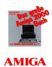 DataBecker_Das_Grosse_Amiga_2000_Buch_(de)