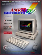 PaulKitchen_Amiga_30_Germany_(de)