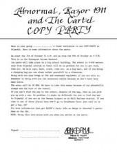 AbnormalRazor1911TheCartel_Copy_Party_Invite_(1988-10-07)[600dpi]