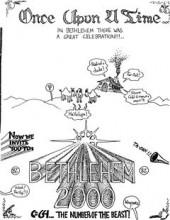 Bonzai_Bethlehem_2000_Party_Invite_(1991-12-26)[600dpi]