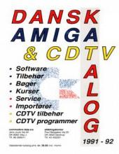 Commodore_Amiga_&_CDTV_Katalog_(91-92)_(da)