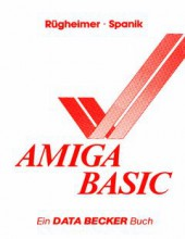 DataBecker_Amiga_Basic_(de)