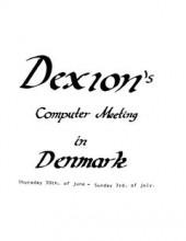 Dexion_Party_Invite_(1988-06-30)_(da)