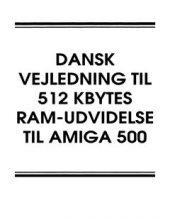 Ram-Udvidelse_til_Amiga_500_(da)