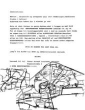 SIPC_CopyParty_(1987-05-15)_(da)
