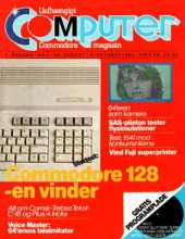 COMputer_Issue_001_(1985-10)(Forlaget_Audio)(DA)
