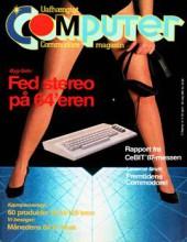 COMputer_Issue_015_(1987-05)(Forlaget_Audio)(DA)[150dpi]
