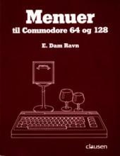 Clausen_Menuer_til_Commodore_64_og_128_(da)