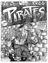 Pirates_Issue_06_(1989)(The_Pirates_Crew)[600dpi]